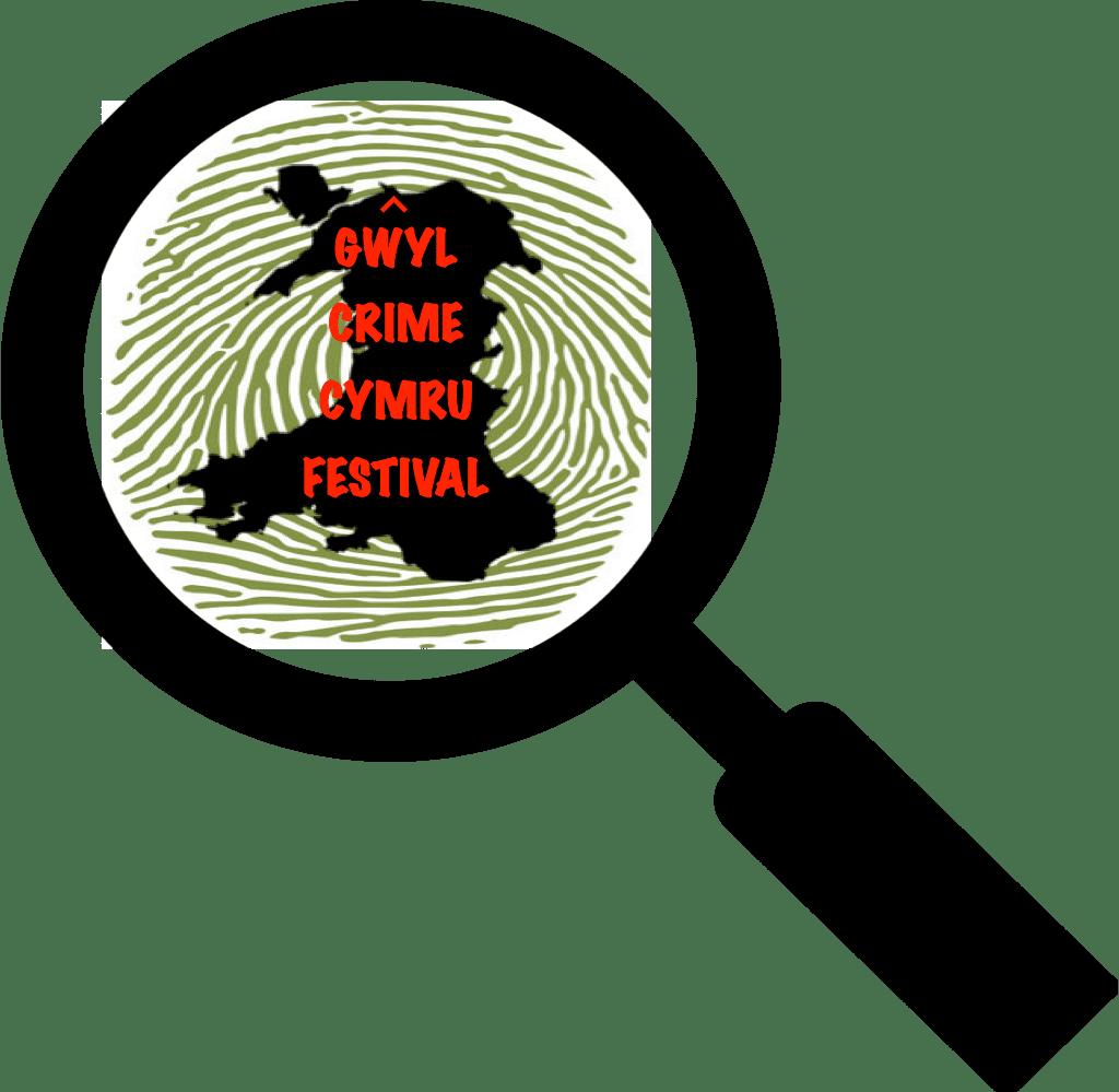 Gwyl Crime Cymru Festival